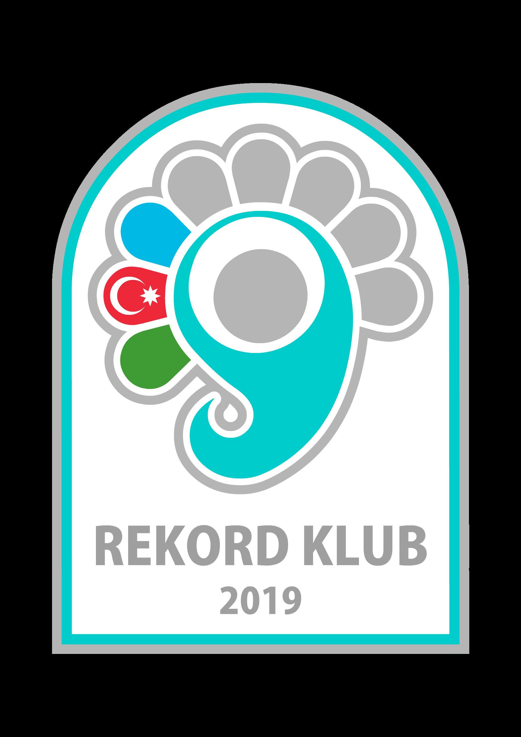 Record Sports Club